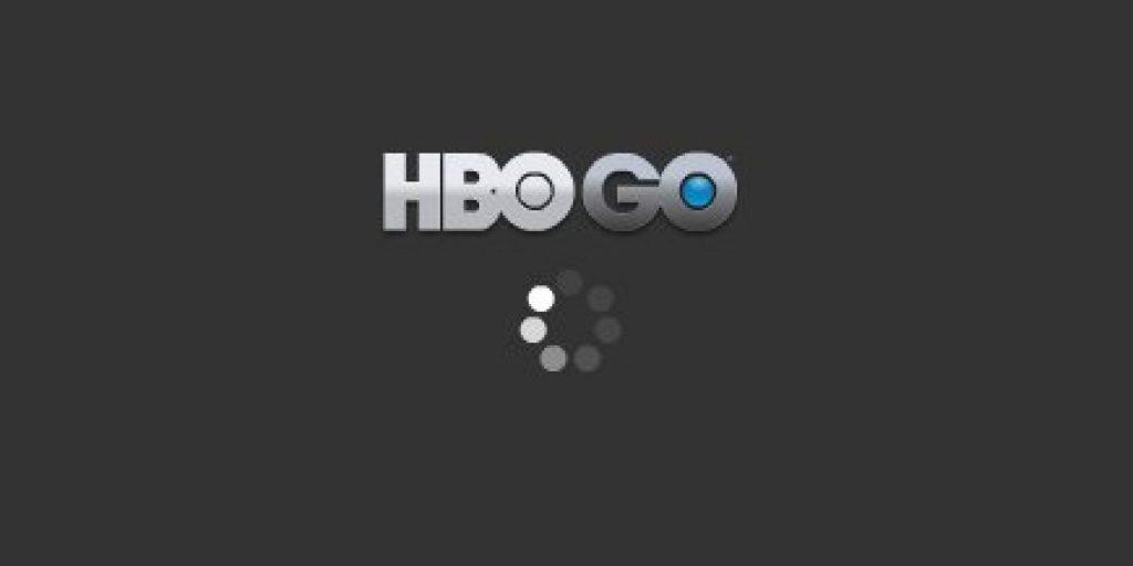 Errores comunes de HBO GO España